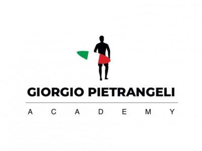 Giorgio Pietrangeli Academy
